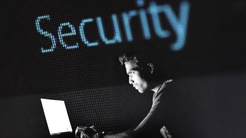 Wenn es um den Schutz vor Angriffen geht, sind einige Programmiersprachen besser geeignet als andere.