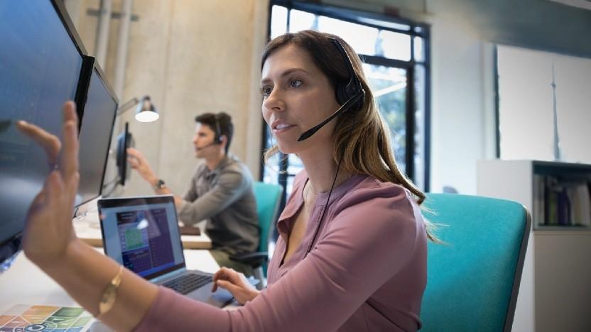 Customer Experience ist der Differenzierungsfaktor für Marken