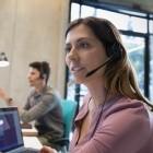 Anzeige: Wie Firmen ihren Kunden remote das beste Erlebnis bieten