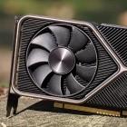 Geforce RTX 3080 im Test: Doppelte Leistung zum gleichen Preis