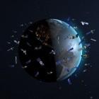 Satelliten: Oneweb macht der Astronomie mehr Sorgen als Starlink