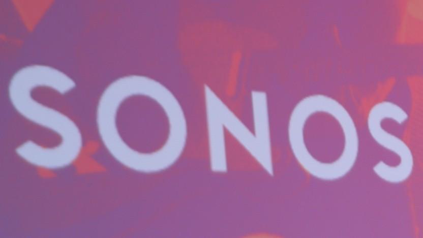 Sonos will in den Kopfhörer-Markt einsteigen.