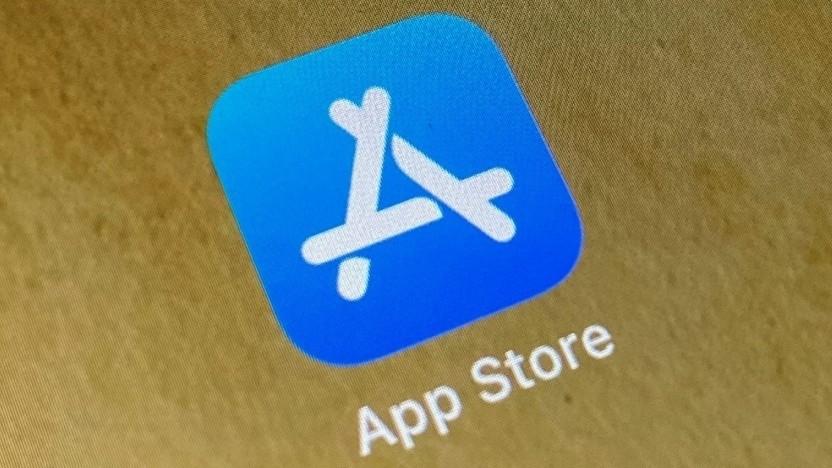 Apple ändert seine Vorgehensweise bei Disputen im App Store.