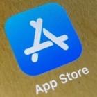 App Store: Apple blockiert App-Updates nicht mehr