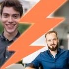 Pragmatic vs. Artist Coder: Treffen sich zwei Entwickler ...