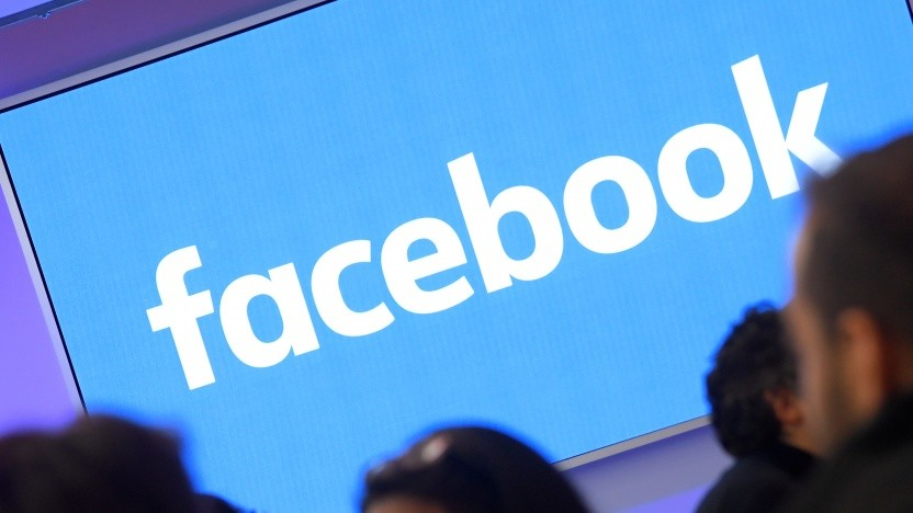 Facebook droht mit der Blockade von Medien in Australien.