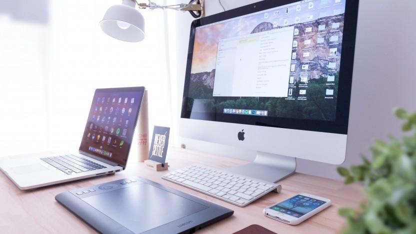 Die Malware Shlayer hat es durch Apples Notarisierungsprozess geschafft.