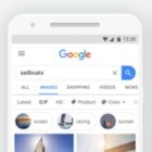 Creative Commons: Google ermöglicht Bildersuche nach CC-Lizenzen