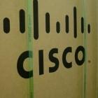 IOS XR: Offene Sicherheitslücken bei Cisco-Routern