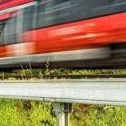 Bundestag: Bahn erhält Staatshilfen nur bei zügigem Glasfaserausbau