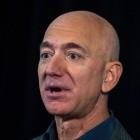 Intelligence Analyst: Amazon sucht Geheimanalysten gegen Gewerkschaften