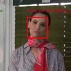 Deep Fakes: Microsofts Software soll Fälschungen erkennen