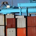 Devops: Github startet eigene Container-Registry