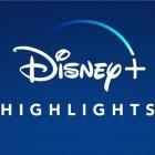Streaming: Deutsche Spielfilme kommen zu Disney+