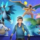 Niantic: Community ist Mega-sauer auf Pokémon Go