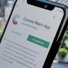 Corona-Apps: Weitreichende Überwachung, wenig Wirkung