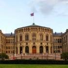 Norwegen: E-Mail-Accounts von Abgeordneten gehackt