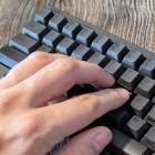 HHKB Hybrid im Test: Das Werkzeug der Wahl für Tastatur-Nerds