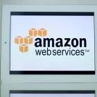 Trotz Cloud Act: Telefónica/O2 vertraut sein 5G-Kernnetz Amazon an