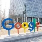 Höhere Preise: Google gibt Digitalsteuer an Werbekunden weiter
