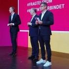 Berlin: Telekom findet seit 2 Jahren keinen FTTH-Partner für Berlin