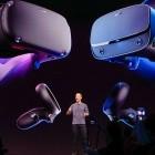 Virtual Reality: Oculus stellt Verkauf von Headsets in Deutschland ein
