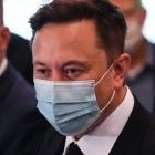 Gigafactory: Musk auf Deutschlandtour in Berlin und Tübingen