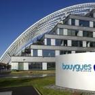 Bouygues Telecom: Französischer Netzbetreiber klagt gegen Huawei-Ausschluss