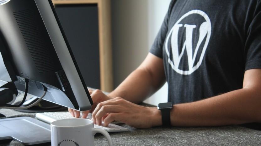 Ein Wordpress braucht Pflege, daher: Plugin-Updates nicht vergessen!