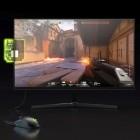 Latenz: Nvidia Reflex soll schnellere und präzisere Schüsse erlauben