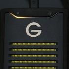 Armorlock: WD zeigt SSDs mit eigener Open-Source-Verschlüsselung