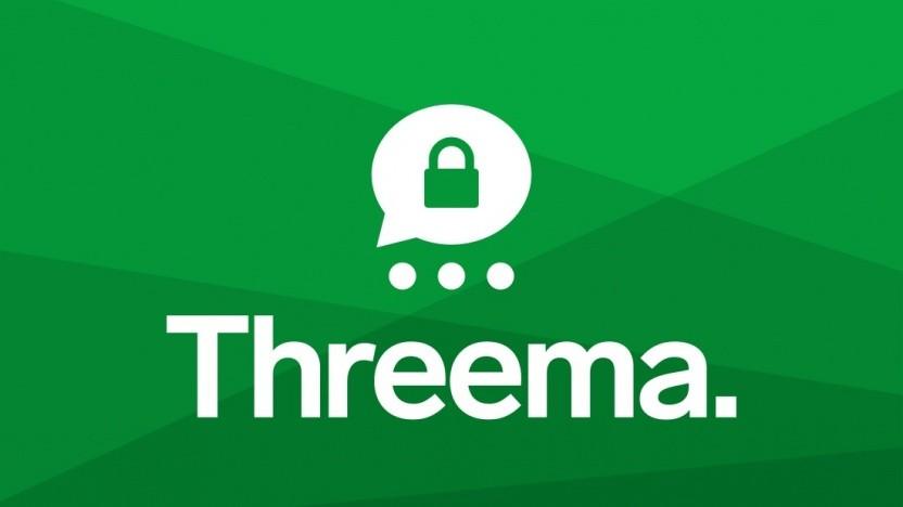 Threema wird Open Source - und ist bald auf mehreren Geräten nutzbar