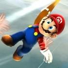Super Mario 3D All-Stars: Nintendo kündigt überarbeitete Klempner-Klassiker an