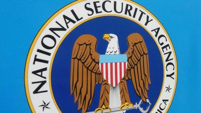 Die Vorratsdatenspeicherung der NSA war wohl ziemlich nutzlos.