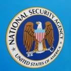 Vorratsdatenspeicherung: NSA-Überwachung war wohl verfassungswidrig
