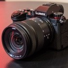 Lumix DC-S5 ausprobiert: Panasonics Vollformat-Zwerg überzeugt