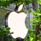 Airpods Studio: Patentanträge bestätigen Apples Arbeit an ANC-Kopfhörer