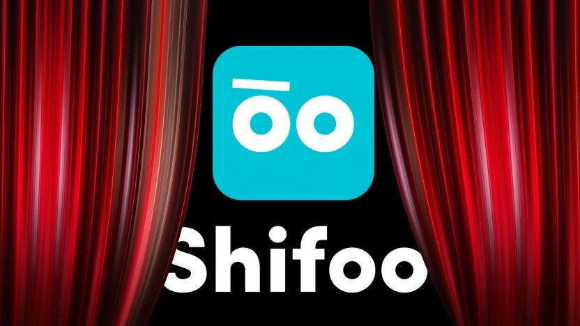 Shifoo, der neue Service von Golem.de, geht in die Betaphase.