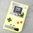 Engage: Forscher entwickeln batteriefreien Game Boy