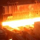 Energiewende: Stahlherstellung mit Wasserstoff geht in den Testbetrieb