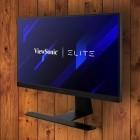 Viewsonic Elite XG320U: Der erste 32-Zoll-Monitor mit 4K, 144 Hz und HDMI 2.1 kommt