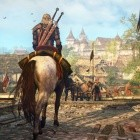 CD Projekt Red: The Witcher 3 hext auf PS5 und Xbox Series X