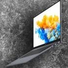 Honor: Magicbook Pro mit Ryzen imitiert Macbook Pro für 800 Euro
