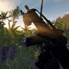 Systemanforderungen: Crysis Remastered reicht GTX 1660 Ti