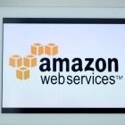 Telefónica: Kein Amazon AWS im öffentlichen 5G-Kernnetz