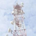 FCC: Ausschluss von Huawei im US-Mobilfunk erheblich teurer
