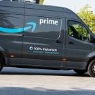 Großbritannien: Amazon löscht 20.000 gefälschte Produktrezensionen