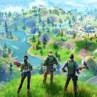 Epic Games: Fortnite auf iOS verliert massiv Spieler