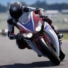 Motorrad: Ride 4 fährt auf PS5 und Xbox Series X