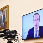 Apple-Facebook-Streit: Die Macht der aufgeklärten Nutzer